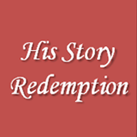 His Story Redemption