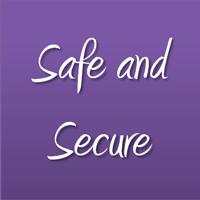 Safe and Secure