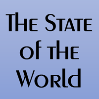 State of the world