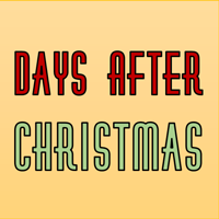 Days After Christmas