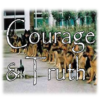 Courage_and_Truth