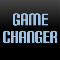 2017-05-14,Ric_Smith,0930am,Acts 9 Game Changer
