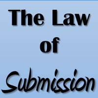 The Law of Submission
