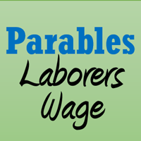 The Laborer's Wages