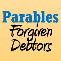 The Forgiven Debtor